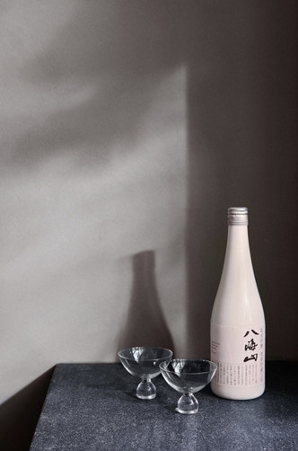 Tsukimi: японский ресторан на Манхэттене (фото 7.1)