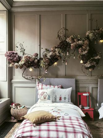 Рождественская коллекция Zara Home (фото 9.2)
