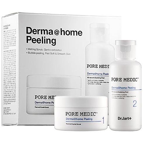 Dr.Jart+ Derma@home Peeling