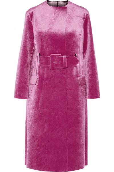 50 самых стильных пальто этого сезона | галерея [1] фото [6]