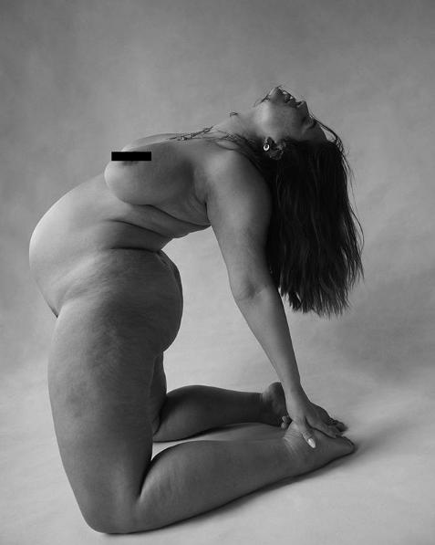 Стильная беременность: Эшли Грэм показывает, как  круто и нескучно носить рубашки (фото 3)