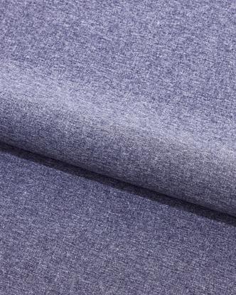 Текстиль (фото 34.1)