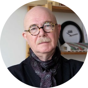 Архитектор Евгений Асс о выставке Кабаковых «В будущее возьмут не всех» (фото 2)