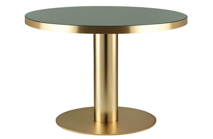 ТОП-10: круглые столы фото [3]
