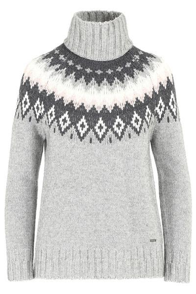 15 уютных свитеров для январских праздников | галерея [1] фото [1]