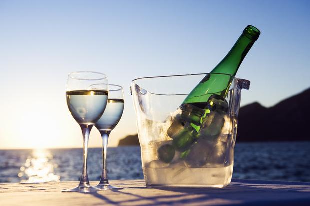 Новый Новый Свет: какие вина из «большой шестерки» выбрать (фото 5)