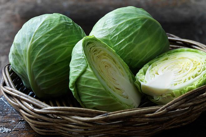 Минус-калории: ешь и худей (фото 5)