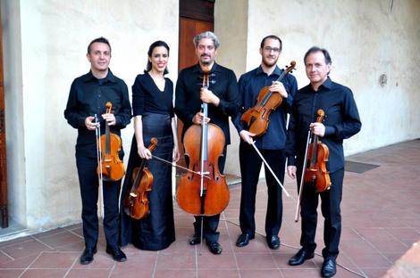 Почему стоит идти на Международный виолончельный фестиваль? | галерея [1] фото [2]