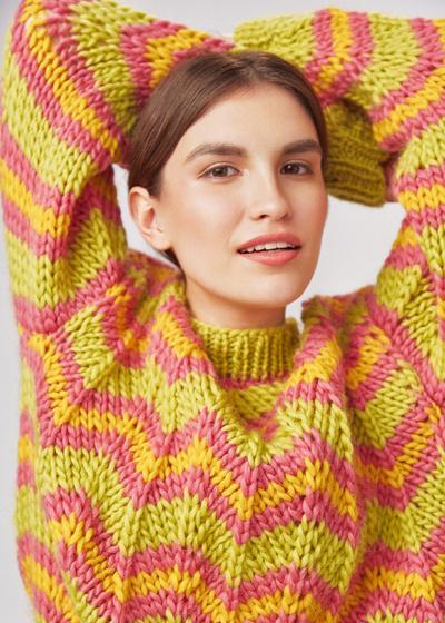 Как одеться в стиле 1980-х: шесть знаковых вещей (галерея 10, фото 2)