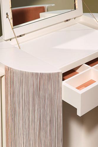 История дизайна: складская мебель (фото 17)