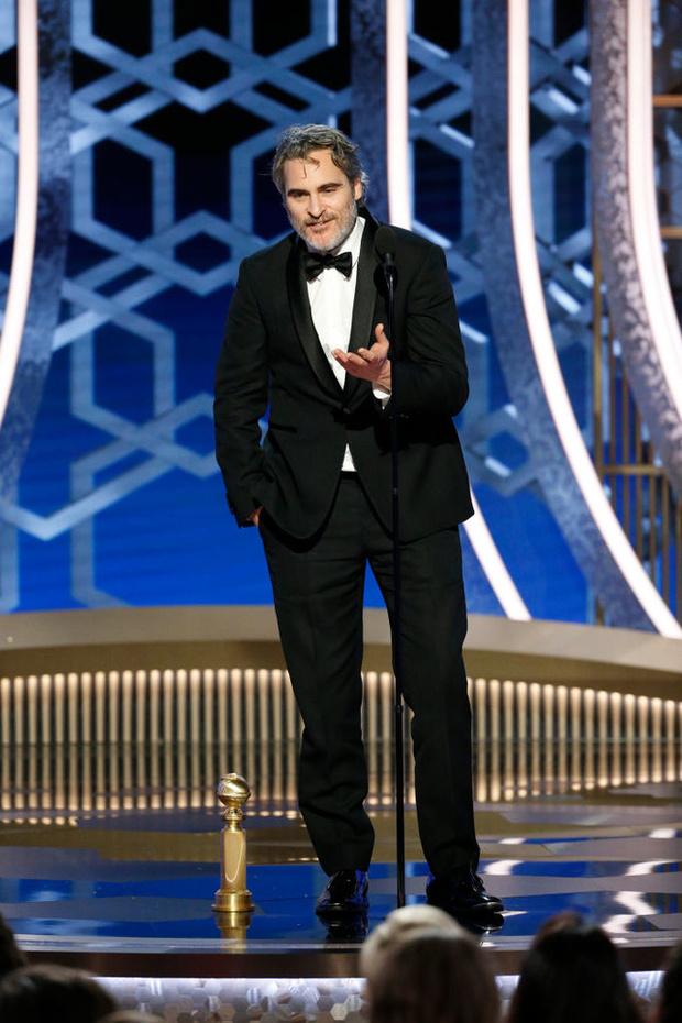 От Леонардо Ди Каприо до Хоакина Феникса: уроки мужского стиля главных номинантов на «Оскар» (фото 1)
