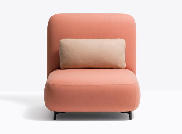 Outdoor кресла (фото 1)