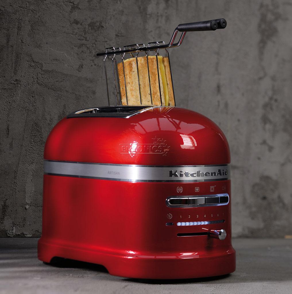Как выбрать тостер: советы эксперта (галерея 10, фото 1)