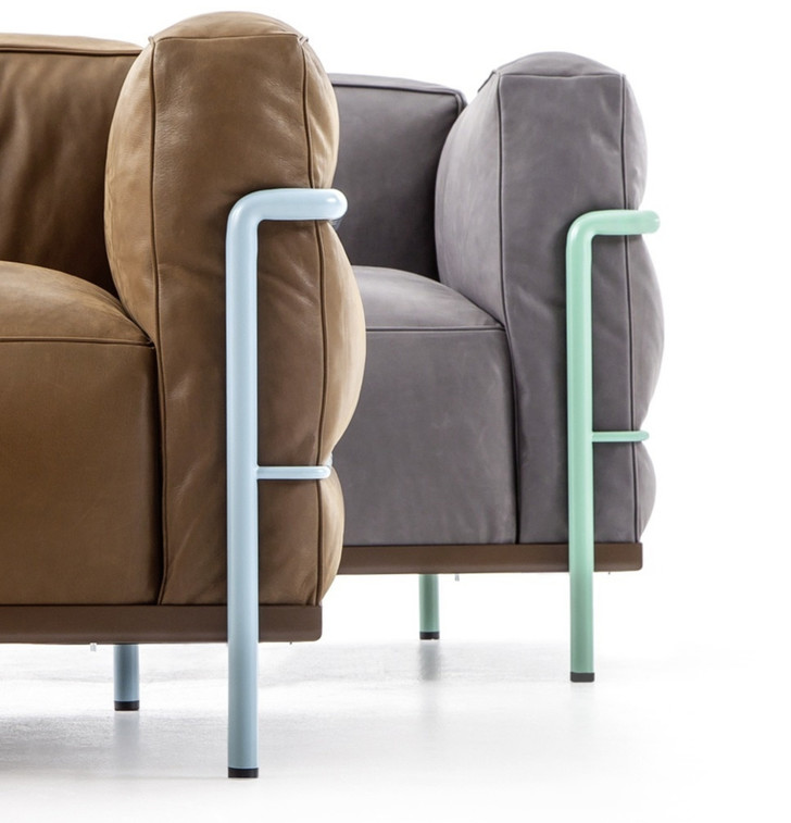 Что такое кастомизация мебели (фото 5)