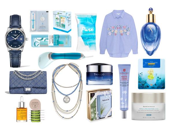 Чего хотят женщины: идеи подарков на 8 марта (фото 8)