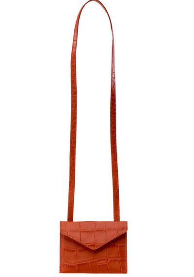 Все свое: 5 локальных брендов сумок, о которых надо знать (галерея 6, фото 2)