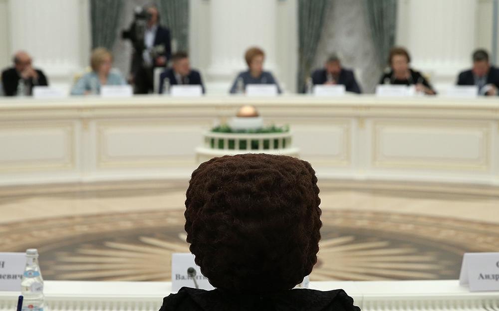 Открывается проект «Best of Russia 2016» | галерея [1] фото [2]