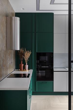 Квартира 75 м² в центре Перми для молодой семьи (фото 6.1)