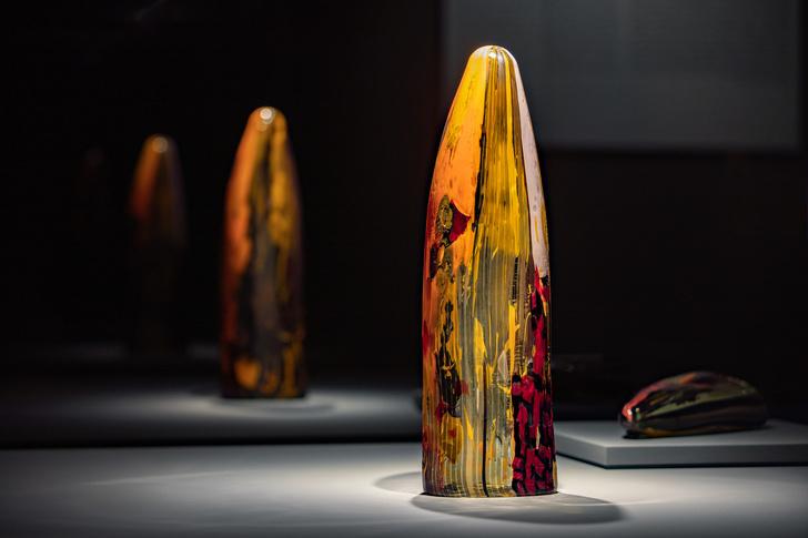 Venice Glass Week 2019: репортаж с места событий (фото 15)