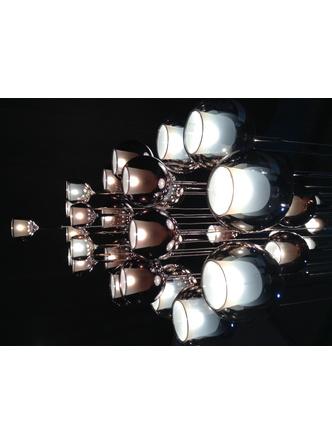 светильнк Penta