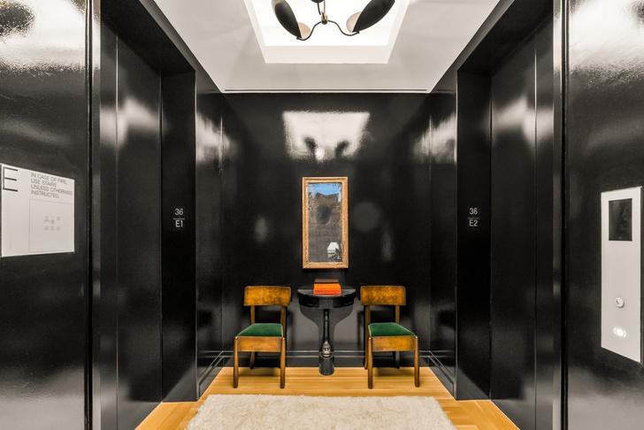 Дженнифер Лопес продает апартаменты за 17,5 млн долларов (фото 2)
