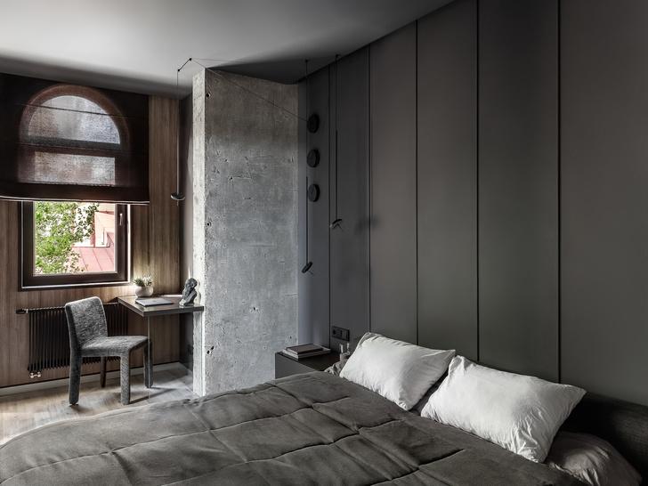 Квартира  63 м2 в Саратове (фото 10)