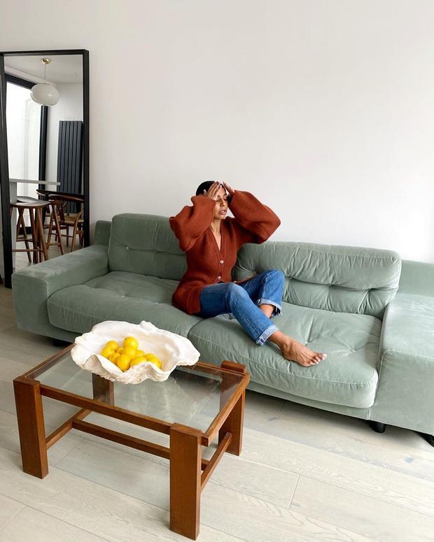 Эмоциональный детокс: как освободиться от негативных чувств (фото 3)