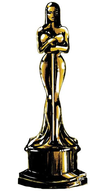 Кинопонедельник: женская версия «Оскара» (фото 2.1)