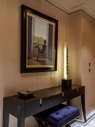 Квартира 120 м² с видом на МГУ (фото 12.2)