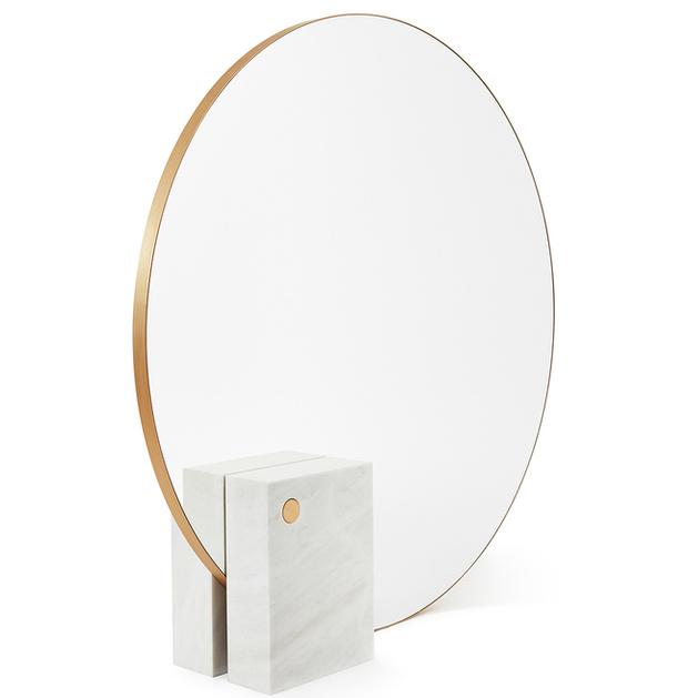 Топ-10: дизайнерские зеркала (фото 10)