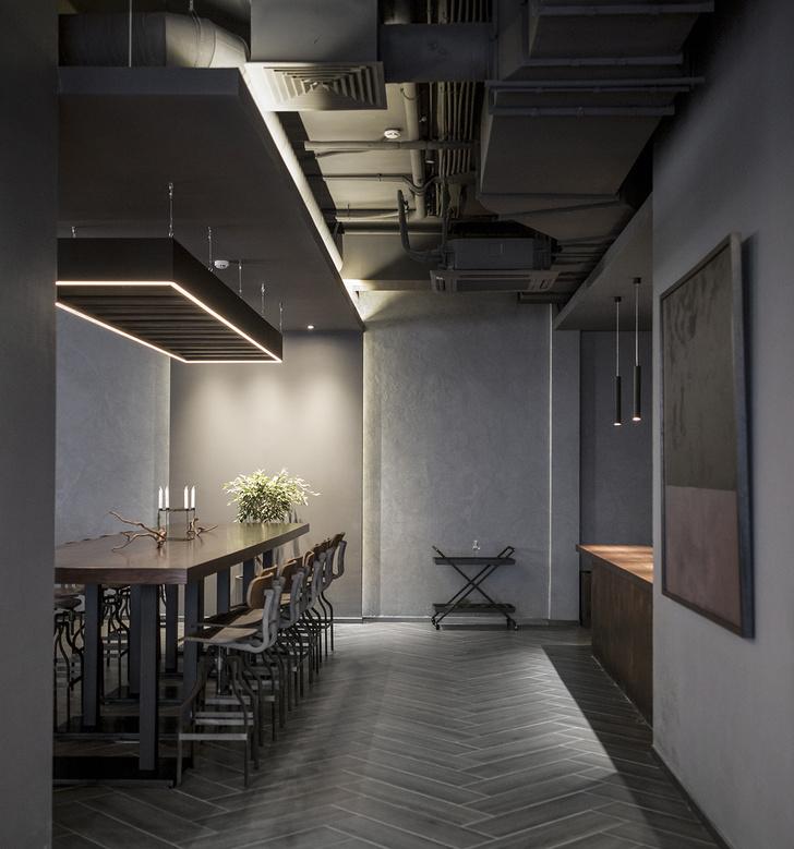 Zrobym architects (фото 9)