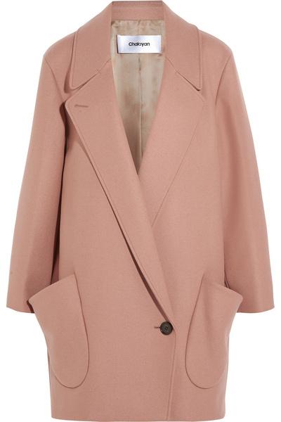 50 самых стильных пальто этого сезона | галерея [1] фото [43]