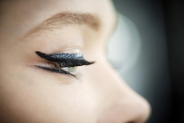 Как повторить макияж с круизной коллекции Dior 2015