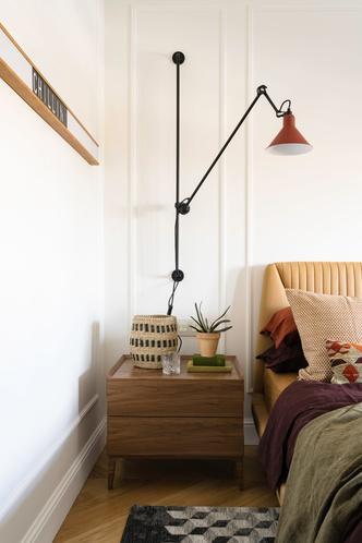 Современная квартира 75 м² для молодой девушки (фото 11.1)