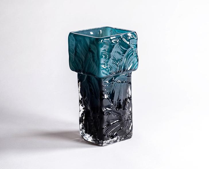 Космические вазы Джеффа Мартина (фото 2)