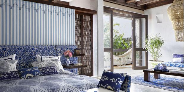 25 советов для оформления уютной спальни (фото 2)