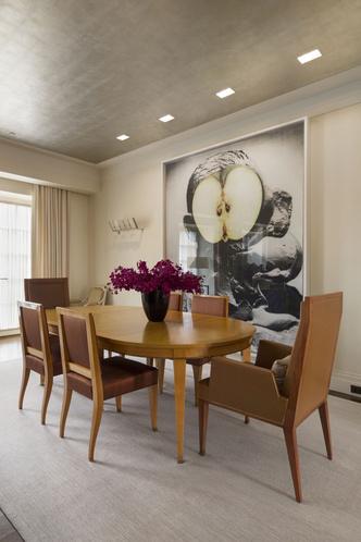 Марк Джейкобс продает таунхаус на Манхэттене за 15,9 млн долларов (фото 5.1)