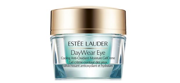 Estée Lauder представили два новых продукта в уходе за кожей (фото 5)