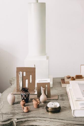 Комфорт вещей: новая квартира Оскара Пикколо (фото 8.1)
