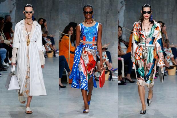 17 в 1: самый быстрый гид Недели моды в Милане (фото 46)