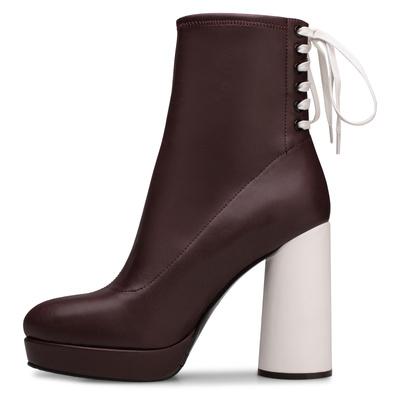 Модный каблук: какую обувь носить в 2019 году? (галерея 9, фото 0)