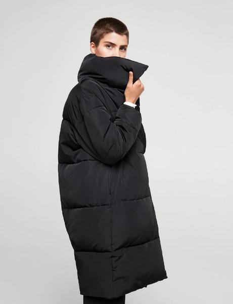 20 красивых и практичных курток на зиму | галерея [1] фото [2]