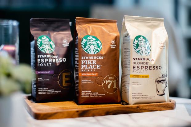 Сам себе бариста: как приготовить вкусный кофе дома? (фото 4)