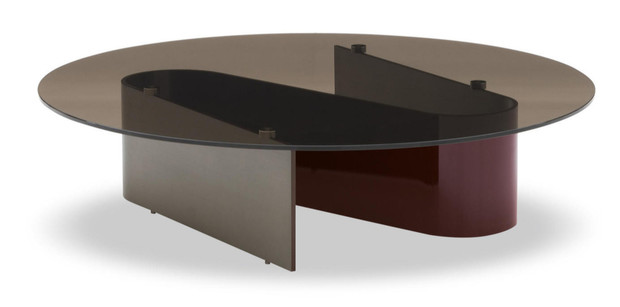 волнистая мебель (фото 10)