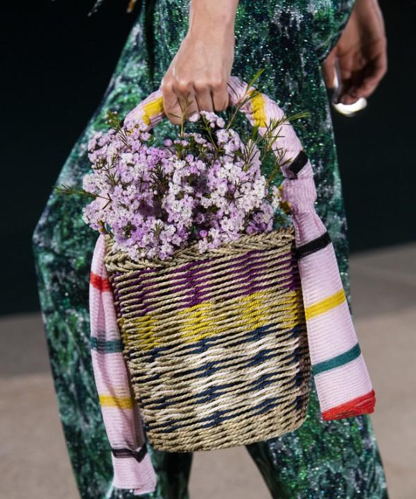 57 самых красивых сумок, которые мы будем носить весной