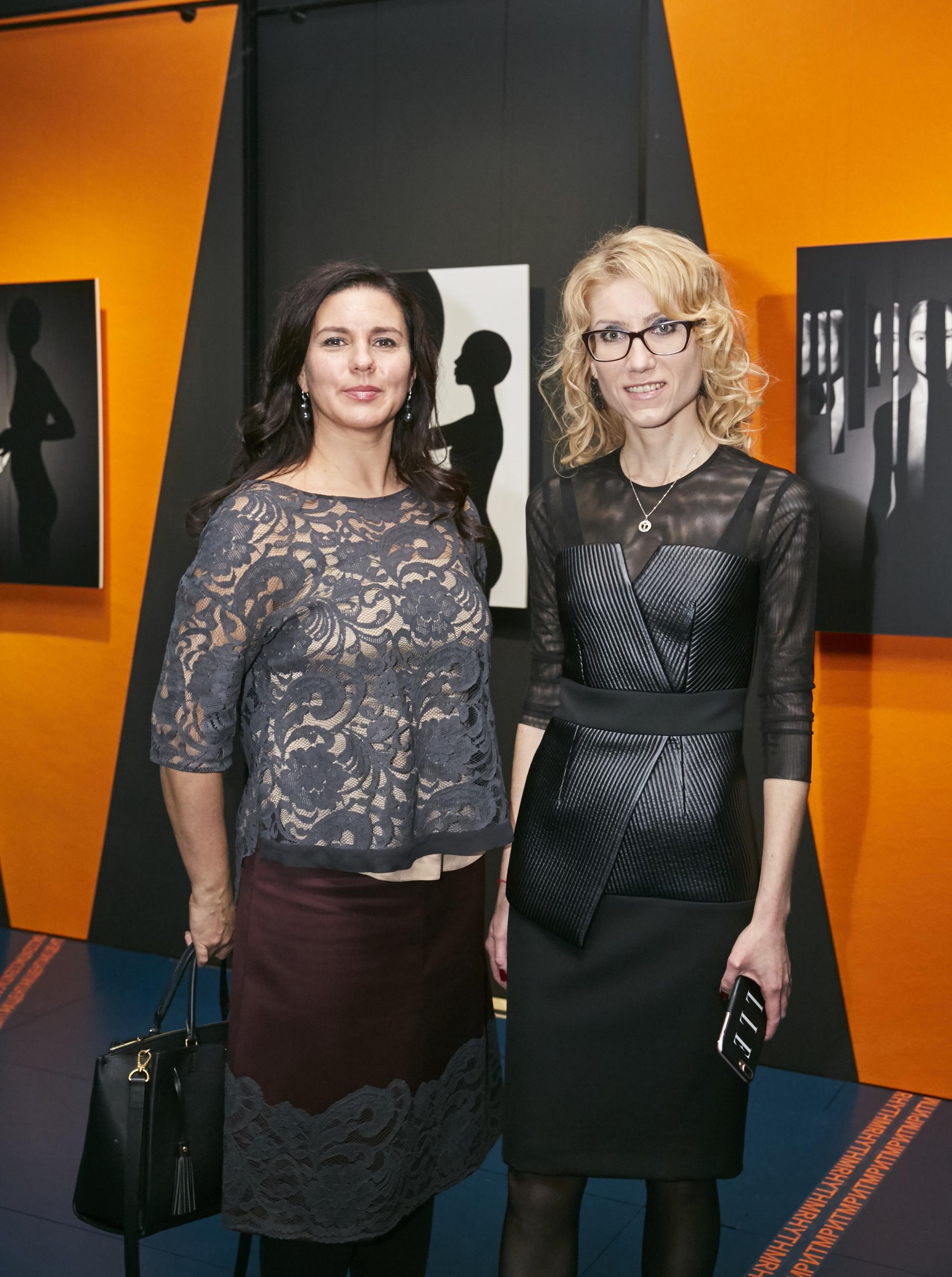 Выставка «Майер VS Брюханов» в арт-галерее VS Unio (галерея 6, фото 3)