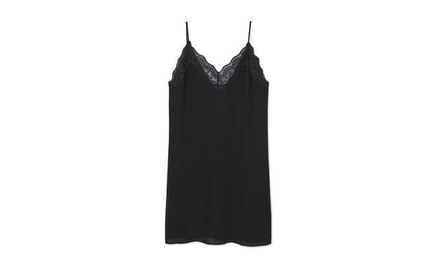 12 идеальных платьев-комбинаций вашей мечты (фото 26)