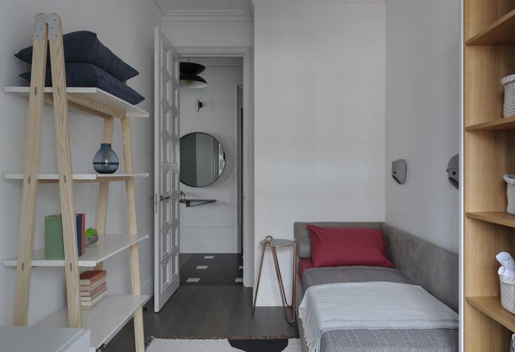 Квартира в Киеве (фото 11)