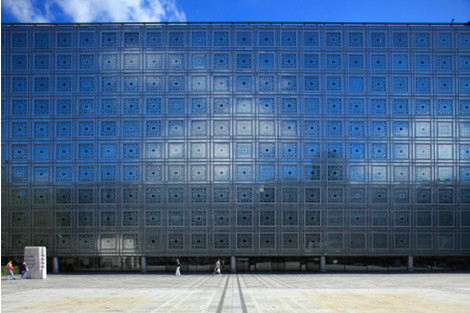 Проснулся знаменитым: первые проектызвезд архитектуры   галерея [2] фото [1]
