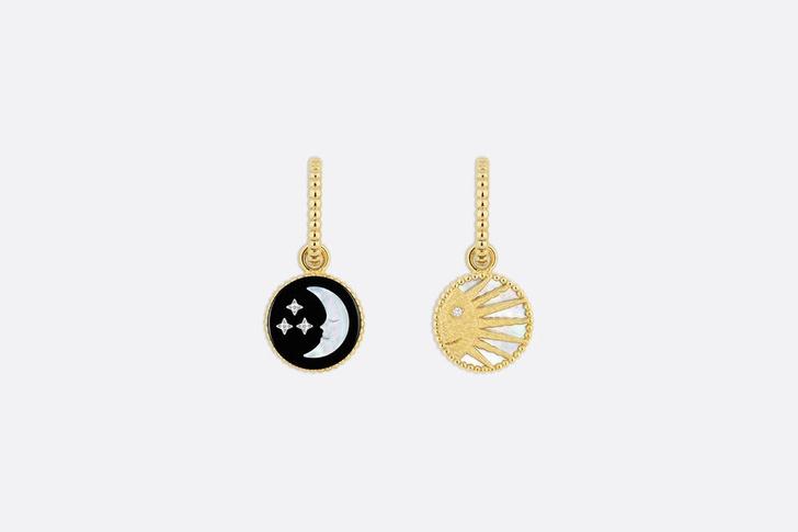 Шесть украшений с бриллиантами, которые вам стоит подарить самой себе (фото 4)